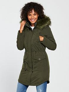 v-by-very-ultimate-parka-with-eyelet-trim-green