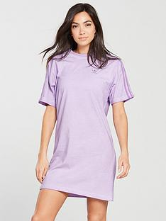 adidas-originals-dye-pack-tee-dress-purplenbsp