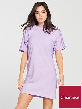 adidas-originals-dye-pack-tee-dress-purplenbsp