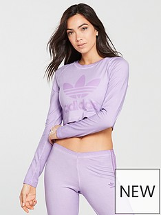 adidas-originals-dye-pack-longsleeve-crop-top-purplenbspnbsp