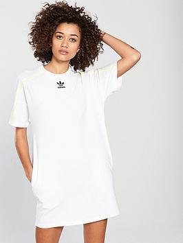 adidas-originals-aa-42-dress-whitenbsp