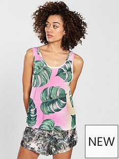 adidas-originals-x-farm-printed-tank-top-multinbsp