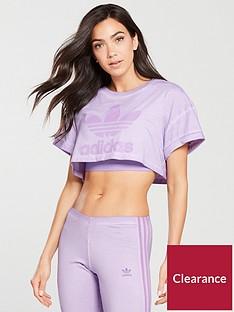 adidas-originals-dye-pack-loose-crop-tee-purplenbsp