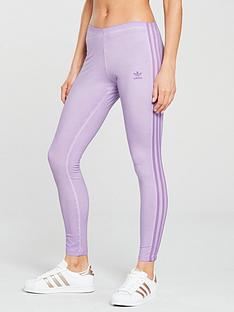 adidas-originals-dye-pack-tight-purplenbsp