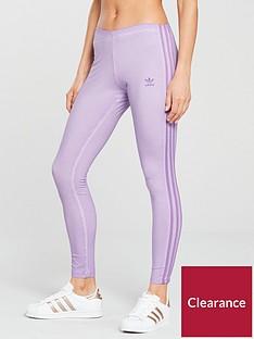 adidas-originals-dye-pack-tight-purplenbsp
