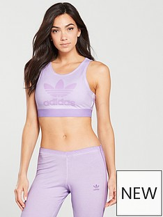 adidas-originals-dye-pack-bra-crop-purplenbsp