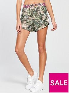adidas-originals-x-farm-printed-shorts-multinbsp