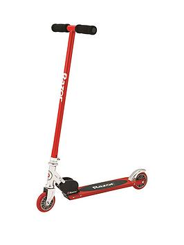 razor-s-sport-scooter-red