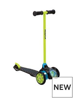 razor-t3-junior-scooter