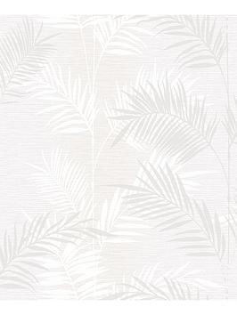 arthouse-diamond-palm-dove-wallpaper