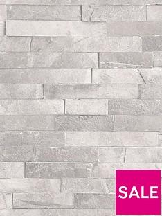 arthouse-diamond-slate-dove-grey-wallpaper