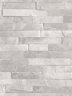 arthouse-diamond-slate-wallpaper--nbspdove-greynbsp