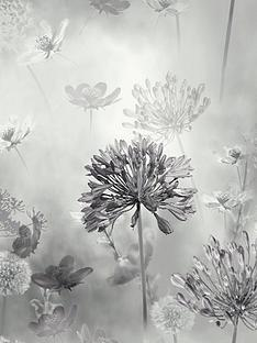 arthouse-spring-meadow-mono-wallpaper