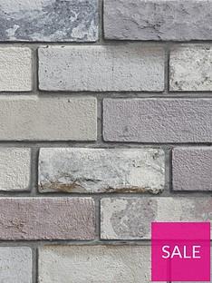 arthouse-industrial-brick-wallpaper