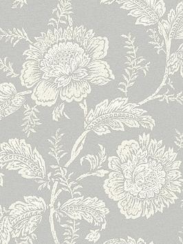 arthouse-cabaletta-grey-wallpaper