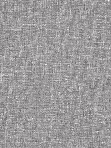 arthouse-linen-texture-wallpaper-mid-grey