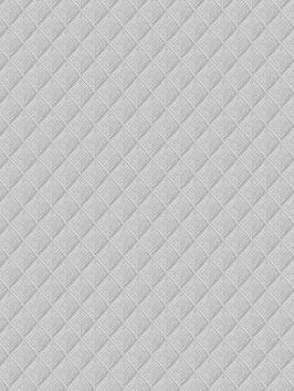 arthouse-piccolo-silver-wallpaper