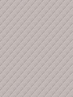 arthouse-piccolo-taupe-wallpaper
