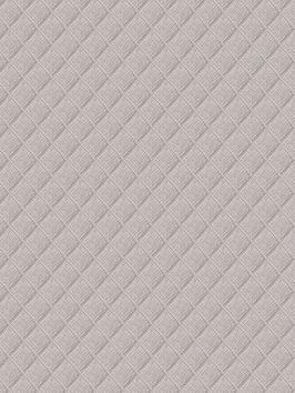 arthouse-piccolo-taupe-wallpaper