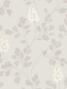arthouse-catalina-taupe-wallpaper