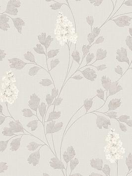 arthouse-catalina-taupe-wallpaper
