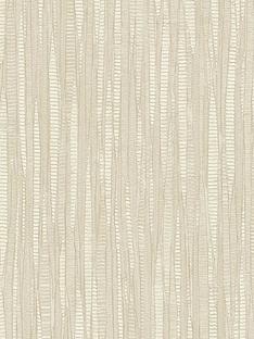 arthouse-visconti-taupe-wallpaper
