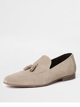 river-island-townsend-loafer