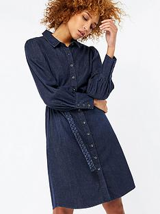 monsoon-joni-denim-dress