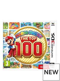 nintendo-3ds-mario-party-top-100-3ds