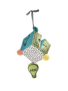 mamas-papas-activity-toy-musical-cube