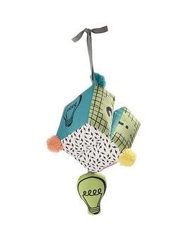 mamas-papas-activity-toy-musical-cube