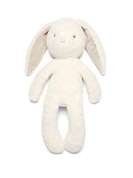 mamas-papas-my-1st-bunny-soft-toy