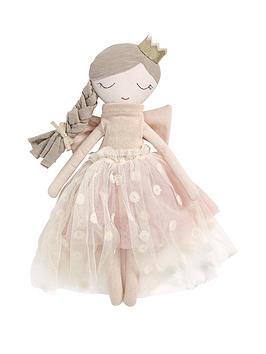 mamas-papas-soft-toy-fairy