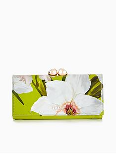 ted-baker-ted-baker-lavelle-chatsworth-bloom-bobble-matinee-purse