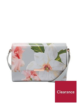 ted-baker-ted-baker-prim-chatsworth-bloom-crossbody-bag