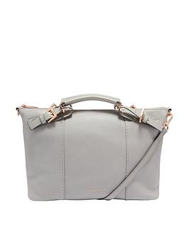 ted-baker-ted-baker-salbee-bridle-handle-large-tote-bag
