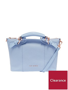 ted-baker-ted-baker-salbett-bridle-handle-small-tote-bag