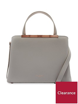 ted-baker-naomii-smooth-leather-tote-bag