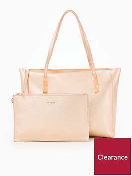 ted-baker-ted-baker-paigie-soft-grain-large-zip-tote