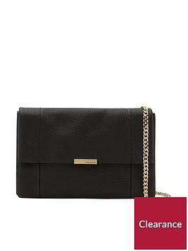 ted-baker-parson-soft-leather-crossbody-bag-blacknbsp