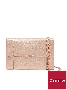 ted-baker-ted-baker-parson-unlined-soft-leather-crossbody-bag