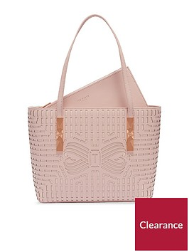 ted-baker-breeana-cut-out-bow-shopper