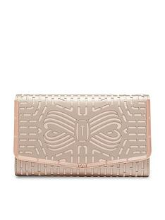 ted-baker-bree-cut-out-bow-clutch-bag
