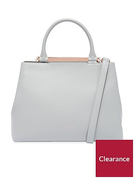ted-baker-ted-baker-anabel-pearl-handle-detail-large-tote