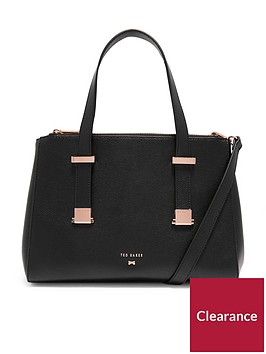ted-baker-ted-baker-audreyy-adjustable-handle-small-tote