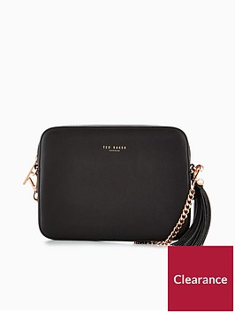 ted-baker-amora-tassel-detail-camera-bag-blacknbsp