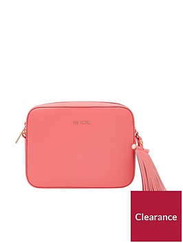 ted-baker-amora-tassel-detail-camera-bag