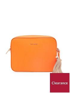 ted-baker-salia-tassel-detail-camera-bag