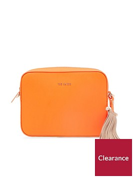 ted-baker-salia-tassel-detail-camera-bag