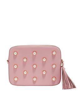 ted-baker-alessia-pearl-embellished-camera-bag